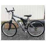 Schwinn Mirada 3 speed Bicycle w/Front & rear