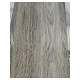 Repel Laminate 12MM 19.16 sft each