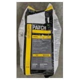 Tech slim coat and patch grout 10lb bag