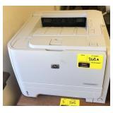 HP LaserJer P2035 printer