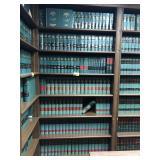 American Jurisprudence series