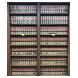 Federal Supplement 3D 152-347