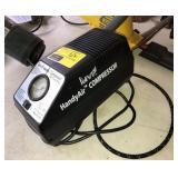 MVP Handy Air Compressor