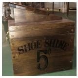 Show Shine Kit