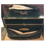 Large Custom Decorative Show Box