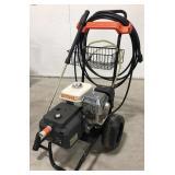 Stihl  Rb220k Power Washer