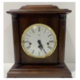 Sligh Mantel Clock Model 0509-1-AN