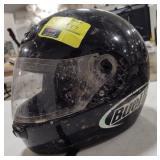 Buell Safety Helmet