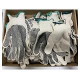 Glove Lot