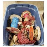Miscellaneous Wire and Cords from General