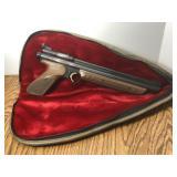 Vintage Crosman American Classic Model 1377 .177