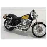 1/18 Scale Harley Davidson 1200C Sportster