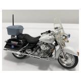 1/18 Scale Die Cast Harley Davidson Arkansas