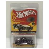 Hot Wheels Redline Club 40 Ford On Blister Card /