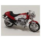 1/18 Scale Centauro Motorcycle