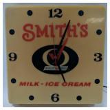Vintage Smith