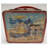 1976 Aladdin Walt Disney