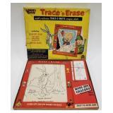 Vintage HG Toys & Games Warner Bros. Looney Tunes