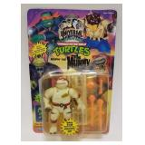 Universal Studios Teenager Mutant Ninja Turtles