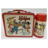 1969 Aladdin The Archie
