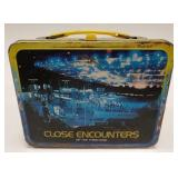 1978 Thermos Close Encounters of the Third Kind