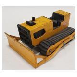 Vintage Tonka Bulldozer