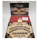 Parker Brothers No. 00600 Ouija Board