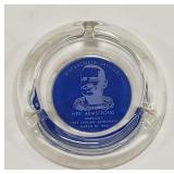 Neil Armstrong Americas First Astronaut Ash Tray