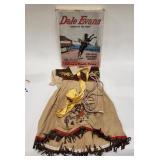 Vintage Dale Evan