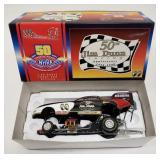 1:24 Scale Funny Car 50th Jim Dunn Racing Car