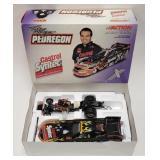 1:24 Scale Funny Car Tony Pedregon Castrol