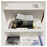 1/24 Scale Franklin Mint The Official Colt Model