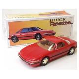 1988 Buick Reatta Promo Car New In Box