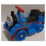 """Thomas the Train"" Power Wheel"
