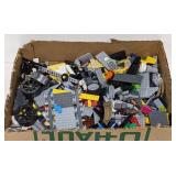 Lot of LEGO