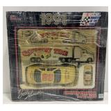 Racing Champions 1991#68 Country Time Set