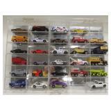 Lot Of Vintage Hot Wheels / Matchbox & More In