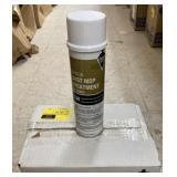 12 Tough Guy Dust Mop Treatment Oil based