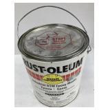 2 Rust-Oleum Industrial DTM Epoxy Mastic