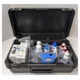 ColorQ Photometer for Drinking Water, 62059-01