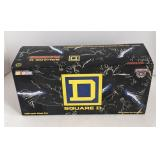 Action racing 1:24 Kenny Wallace die cast car