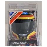 Nascar authentic .33 scale Simpson Rusty Wallace