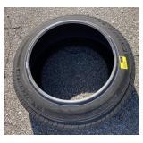 Michelin 275/55R20 tire