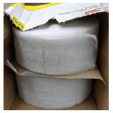 3M easy trap sweep & dust sheets