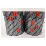 3M Printed Tape Rolls, 12 count