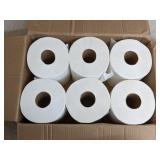 Sofpull Paper Towel Rolls