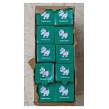Poopy pouch doggy poo bags lot