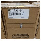 Rust-Oleum Standard Epoxy Coating Activator,