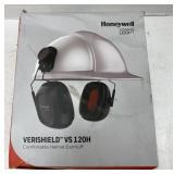Honeywell veri shield VS 120H Comfortable helmet