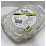 3M Fire barrier packing material